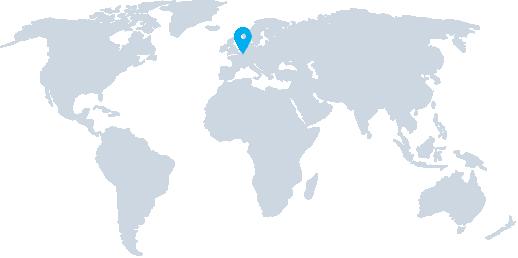 aavos location
